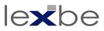 Lexbe eDiscovery Platform