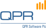 QPR EnterpriseArchitect