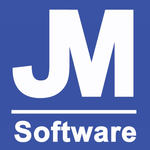 JM Software
