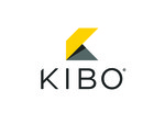 Kibo eCommerce Solution