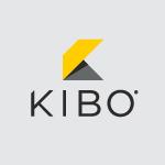 Kibo eCommerce Solution