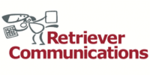 Retriever Communications