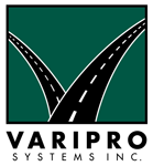 Varipro Systems