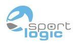 SportLogic