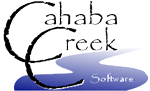 CahabaWorks Church Software
