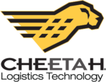 Cheetah Logistics Technology