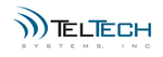 TelTech Systems