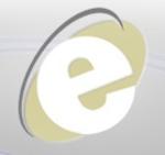 eMeetingsOnline