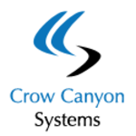 Crow Canyon Systems