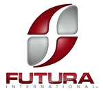 Futura International