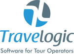 Travelogic