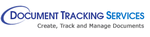 Document Tracking Services
