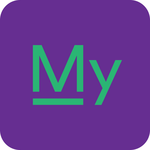 MyMobileWorkers