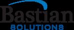 Bastian Solutions