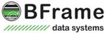 BFrame Data Systems