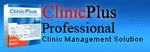 ClinicPlus
