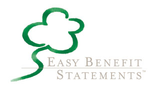 Easy Benefit Statements