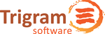Trigram Software