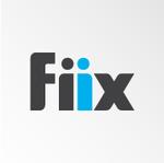 Sage Fixed Assets vs. Fiix
