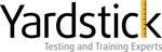Yardstick Software