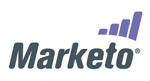 Marketo Web