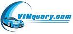 XML VIN Decoding Web Service