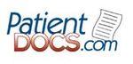 PatientDocs