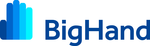 BigHand Voice Technology