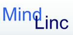 MindLinc EMR