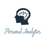 Omnicontext Personal Analytics