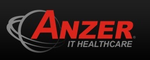 Anzer IT Solutions