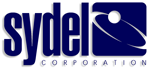 Sydel Corporation