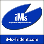 Integrated Management Solutions