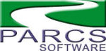 CampRes Interactive vs. PARCS Reservation Software