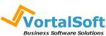 VortalSoft VCC