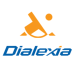 Dialexia Communications
