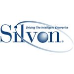 Silvon Software