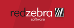 RedZebra Software