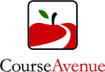 CourseAvenue
