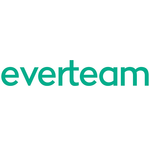 Everteam.records