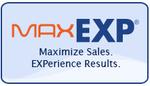 MaxEXP