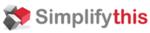 SimplifyThis