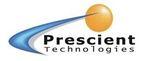 Prescient Technologies