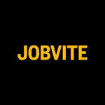 ADP TotalSource vs. Jobvite