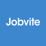Absorb LMS vs. Jobvite