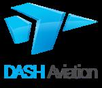 Dash Aviation Software