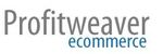 ProfitWeaver eCommerce Solution