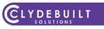 Clydebuilt Solutions
