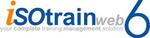 ISOtrain
