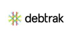 Debtrak